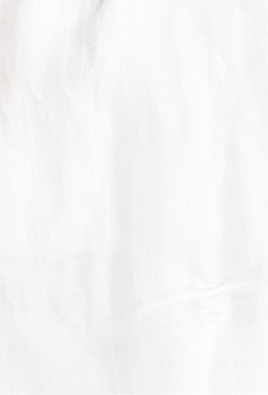 Accesorii Femei Halogen Lightness Scarf WHITE SNOW