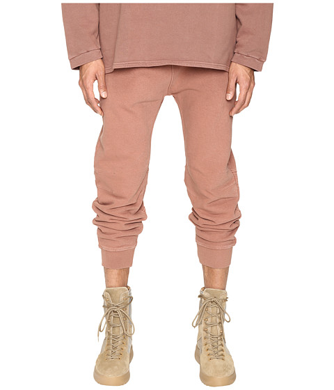 Imbracaminte Barbati adidas Military Pants Cognac
