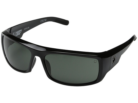 Ochelari Femei Spy Optic Admiral BlackHappy Gray Green