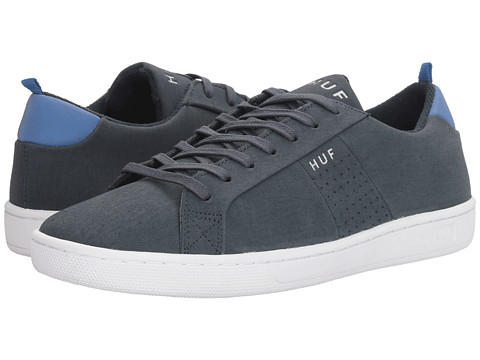 Incaltaminte Barbati Huf Boyd Blue Night