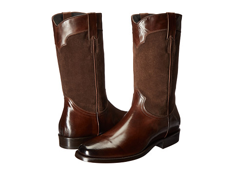 Incaltaminte Barbati Too Boot New York Marley Brown