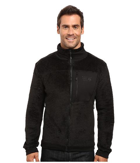 Imbracaminte Barbati Mountain Hardwear Monkey Man Jacket Black