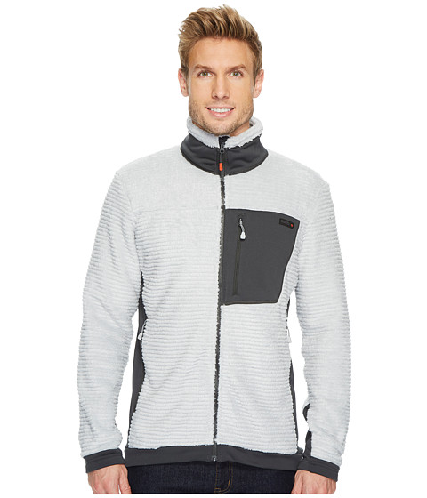 Imbracaminte Barbati Mountain Hardwear Monkey Man Jacket Grey Ice