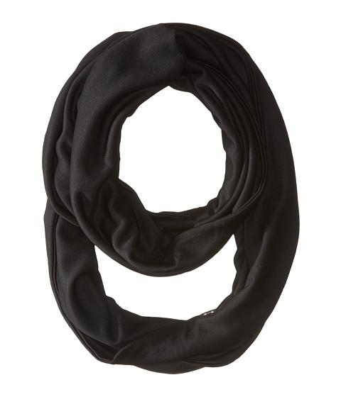 Imbracaminte Femei Liebeskind Favorite Convertible Scarf BlackGlacier Gray