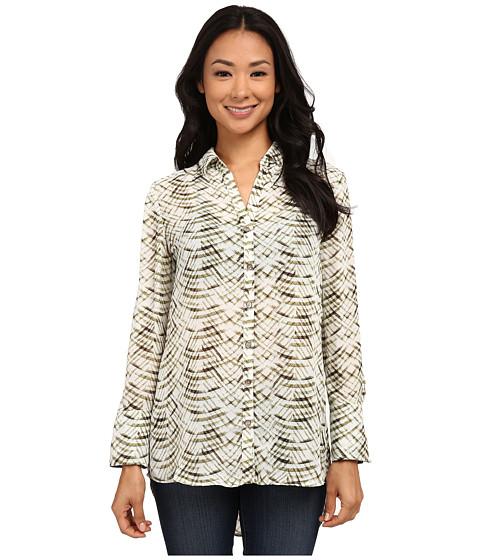 Imbracaminte Femei NICZOE Soft Echo Shirt Multi