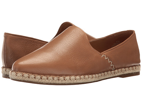 Incaltaminte Femei Nine West Unrico Dark Natural Leather