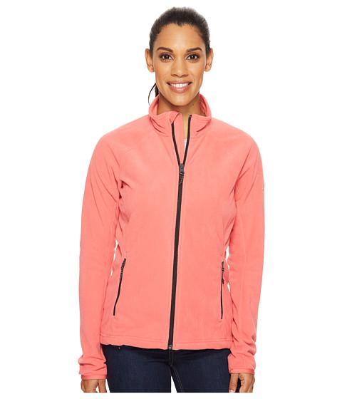Imbracaminte Femei adidas Reachout Jacket Tactile Pink