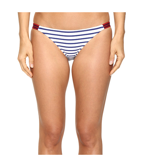 Imbracaminte Femei Body Glove Samana Bali Bottoms Midnight