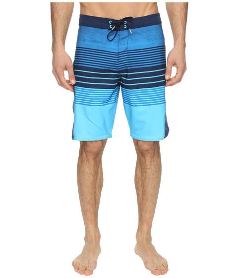 Imbracaminte Barbati O'Neill Superfreak Status Superfreak Series Boardshorts Blue