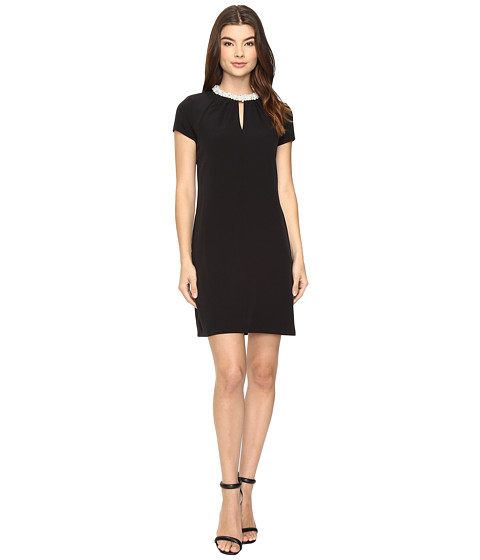 Imbracaminte Femei rsvp Altamont Dress Black