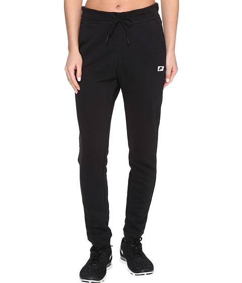 Imbracaminte Femei Nike Sportswear Modern Pant BlackBlack