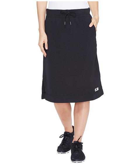 Imbracaminte Femei Nike Sportswear Modern Skirt BlackBlack