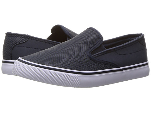 Incaltaminte Baieti UNIONBAY Bass Slip-On (ToddlerLittle KidBig Kid) Navy