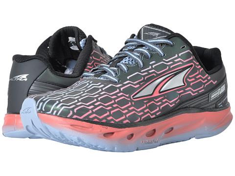 Incaltaminte Femei Altra Zero Drop Footwear Impulse Flash CoralBlue