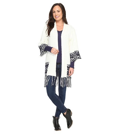 Imbracaminte Femei Ariat Pondera Sweater Cloud Dancer