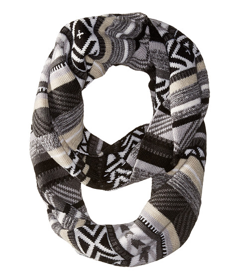 Accesorii Femei Smartwool Camp House Scarf Medium Gray Heather
