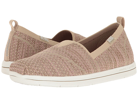 Incaltaminte Barbati SKECHERS Super Plush TaupePink