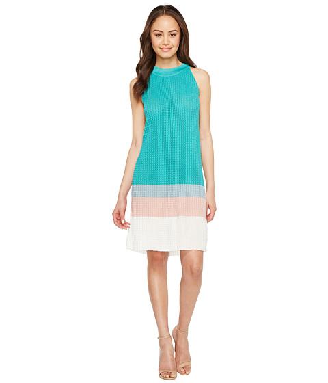 Imbracaminte Femei Diesel M-South Dress GreenBlue