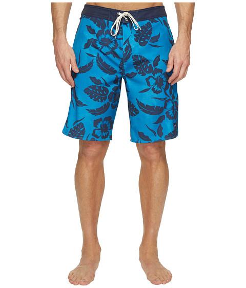 Imbracaminte Barbati ONeill Pacifica Boardshorts Cobalt