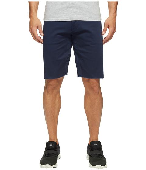 Imbracaminte Barbati Nike SB FTM Stretch 5 Pocket Shorts Obsidian