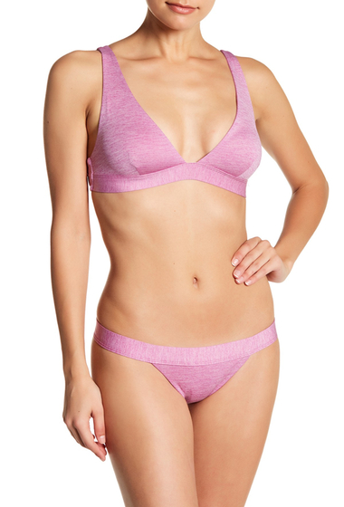 Imbracaminte Femei Rip Curl Premium Surf Bikini Bottom LIL