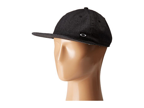 Accesorii Barbati Timberland Enduro Hat Blackout Light Heather