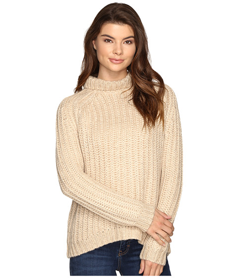 Imbracaminte Femei Blank NYC Turtleneck Sweater in Afternoon Delight Afternoon Delight