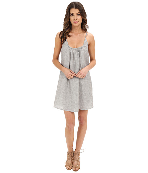 Imbracaminte Femei Joie Jorell Dress CaviarPorcelain