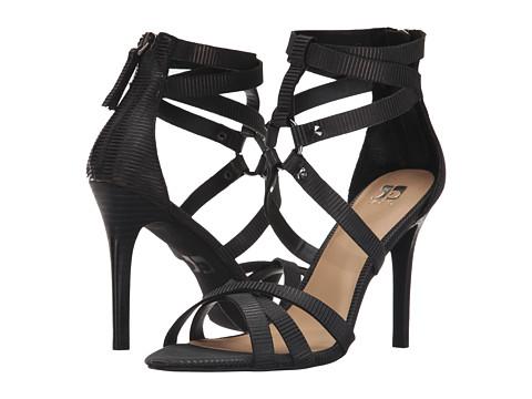 Incaltaminte Femei Joes Jeans Verona II Black