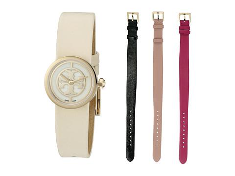 Ceasuri Femei Tory Burch Reva Watch Gift Set - TB4042 Multicolor