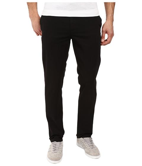 Imbracaminte Barbati Tavik Basin Pants Black