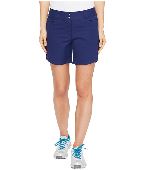 Imbracaminte Femei adidas Golf Essentials 5quot Shorts Night Sky
