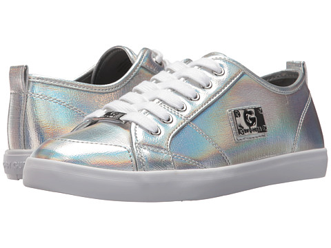 Incaltaminte Femei G by GUESS Mallory6 Hologram