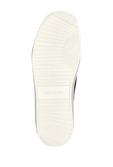 Incaltaminte Femei Tretorn NyLite Plus Sneaker PEWTER7-PEWTER7