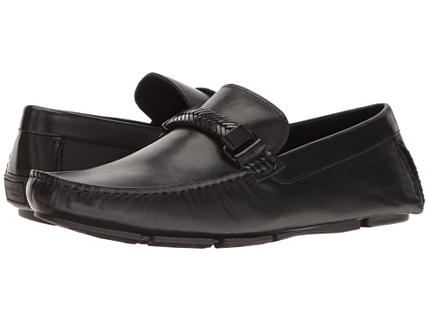 Incaltaminte Barbati Kenneth Cole Multiply Black