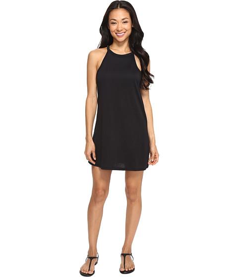 Imbracaminte Femei Hurley Dri-Fit Classic Dress Black