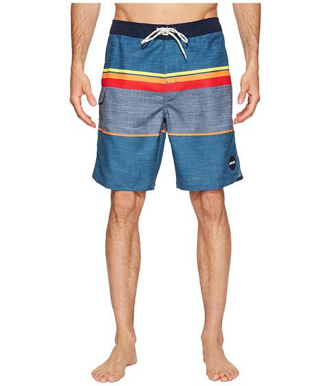 Imbracaminte Barbati Rip Curl Alltime Boardshorts Navy