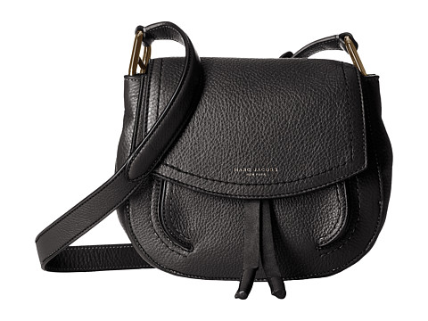 Accesorii Femei Marc Jacobs Maverick Mini Shoulder Bag Black