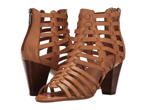 Incaltaminte Femei Corso Como Cour Camel Brushed Leather