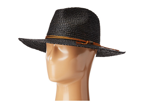 Accesorii Femei Timberland Sandoz Hat Black