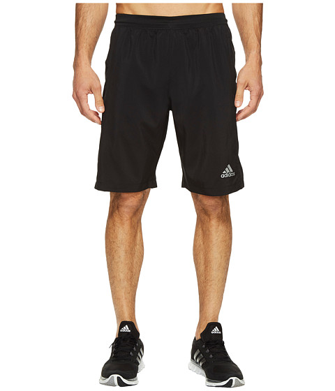 Imbracaminte Barbati adidas Designed-2-Move Woven Shorts Black