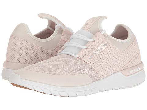 Incaltaminte Barbati Supra Flow Run Light PinkLight PinkWhite