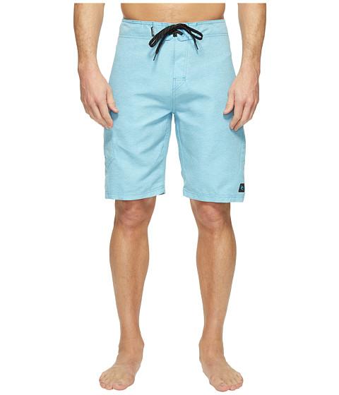Imbracaminte Barbati Rip Curl Dawn Patrol Boardshorts Blue