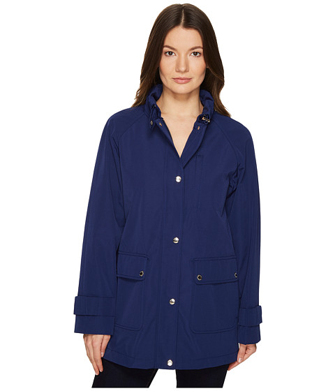 Imbracaminte Femei Kate Spade New York 29quot Casual Jacket New Navy