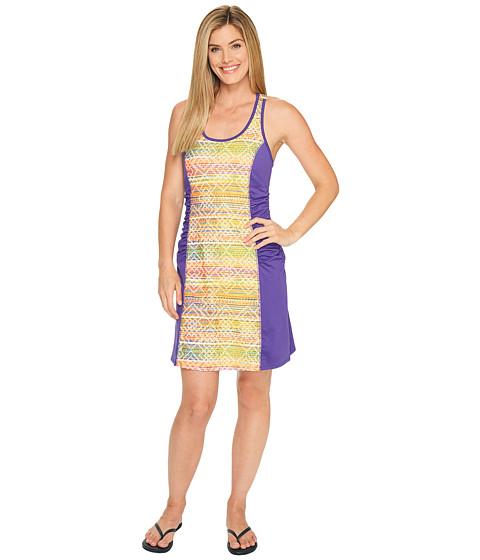 Imbracaminte Femei Soybu Rio Dress Horizon