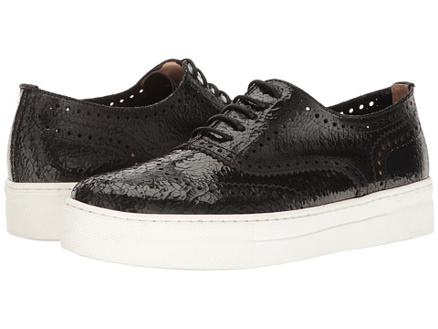Incaltaminte Femei Shellys London Kimmie Sneaker Black
