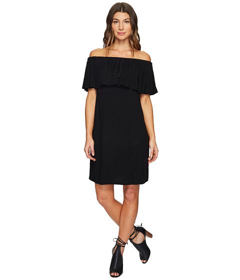 Imbracaminte Femei LAmade Bella Dress Black