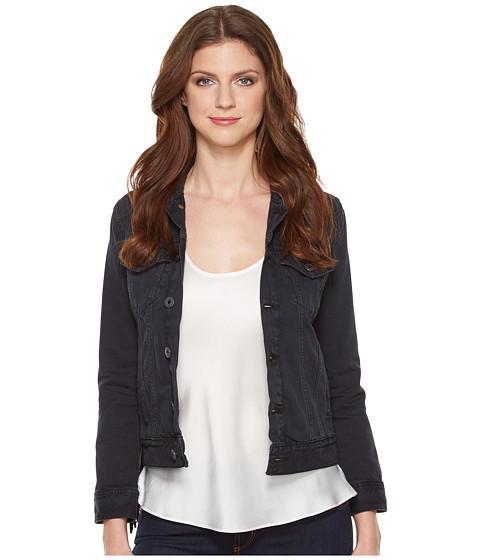 Imbracaminte Femei Lucky Brand Coachella Trucker Jacket Eldorado