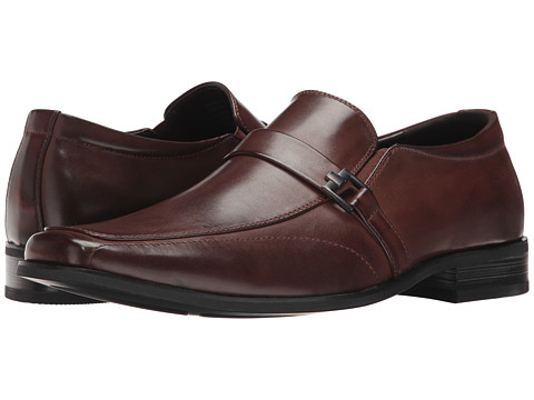 Incaltaminte Barbati Kenneth Cole Design 30143 Brown
