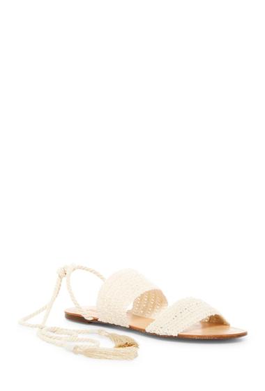 Incaltaminte Femei Schutz Zendy Sandal CRU